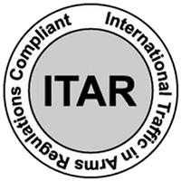 ITAR-Logo